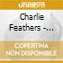 Charlie Feathers - Rock-A-Billy