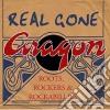 Real Gone Aragon - Roots Rockers & Rockabil.