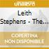 Leith Stephens - The Wild One