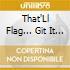 That'Ll Flag... Git It Vol.17 - Rockabilly Vaults Sun Rec