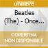 THE BEATLES (BOX IMPORT RARITIES)