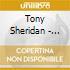 Tony Sheridan - Vagabond