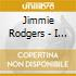 Jimmie Rodgers - I Am Sad And Weary
