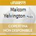 Malcom Yelvington - It'S Me Baby