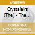 The Crystalairs - The Whole Wide World