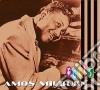 Amos Milburn - Rocks
