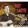 Ray Smith - Rockin' Little Angel