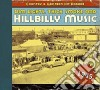 Hillbilly Music: Country & Western Hit Parade 1945