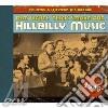 V.A.Hillbilly Music - Country Western Hitp.1946