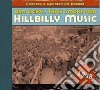 Hillbilly Music: Country & Western Hit Parade1948