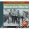 V.A.Hillbilly Music - Country Western Hitp.1949
