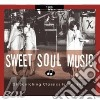 Sweet Soul Music - 29 Scorc.Class.From 1966