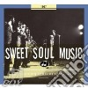 Sweet Soul Music - 30 Scorc.Class.From 1967