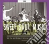 Sweet Soul Music 1969 - 28 Scorching Classics From 1969