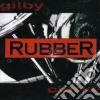 Gilby Clarke - Rubber