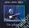 Axel Rudi Pell - The Ballads Vol.2