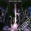 Axel Rudi Pell - The Masquerade Ball