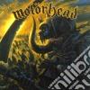 Motorhead - We Are Motorhead