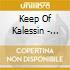 Keep Of Kalessin - Through Times Of War