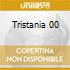Tristania 00