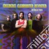 Creedence Clearwater Revival - Recollection - Live In Europe Dorsey