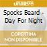 Spocks Beard - Day For Night