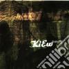 Kiew - Divergent
