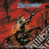Rhapsody+ - Dawn Of Victory