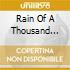 RAIN OF A THOUSAND FLAMES-LTD.