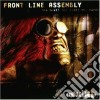 Frontline Assembly - Explosion
