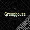 Greenhouze - Greenhouze