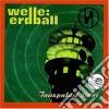 Welle Erdball - Tanzpalast 2000
