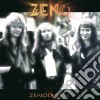 Zeno - Zenology 2