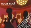 Nova Soul - Soul Flavoured Club Tunes (2 Cd)