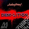 DEMOLITION (ves.DIGIPACK)