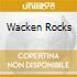 WACKEN ROCKS