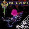Axel Rudi Pell - The Ballads Vol.1