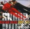 Snoop Dogg - Dead Man Walkin