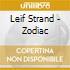 Leif Strand - Zodiac