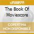 THE BOOK OF MOVIESCORE