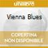 VIENNA BLUES