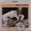 Ray Crawford - Smooth Groove