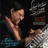 Shirley Scott - Blues Everywhere