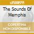 THE SOUNDS OF MEMPHIS