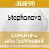 STEPHANOVA