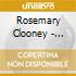 Rosemary Clooney - Demi-Centennial