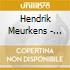 Hendrik Meurkens - Slidin'