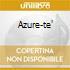 AZURE-TE'