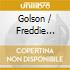 Golson / Freddie Hubbard / Shaw / Barron - Time Speaks