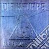 Die Krupps - The Final Remixes